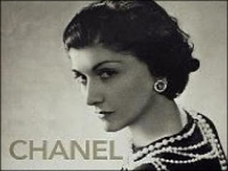 Coco Chanel: 10 συμβουλές  για να είσαι κομψή και υπέροχη