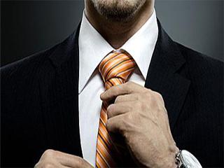 10 Τρόποι να συνδυάσεις το πουκάμισο με τη γραβάτα σου