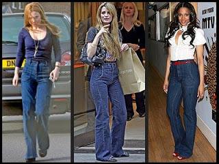 6 tips για να δείχνετε τέλεια με skinny jeans αν έχετε πλούσιες καμπύλες
