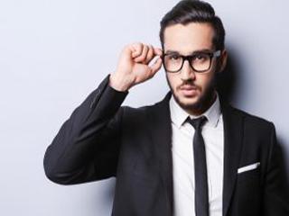 Πως να ντυθεί ένας άντρας για το πρώτο ραντεβού!
