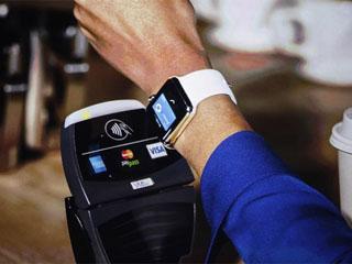 Αλήθεια, γιατί να πάρω smartwatch;