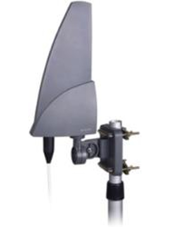EVOLVEO ACTIVE ANTENNA DVB-T SHARK 35DB