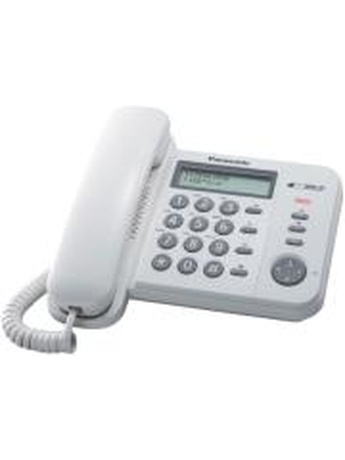 PANASONIC KX-TS560 WHITE