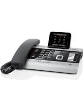 GIGASET DX800A ALL IN ONE (PSTN/ISDN)