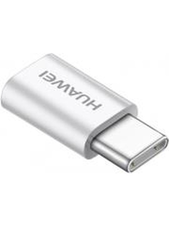 HUAWEI AP52 USB C ADAPTER WHITE