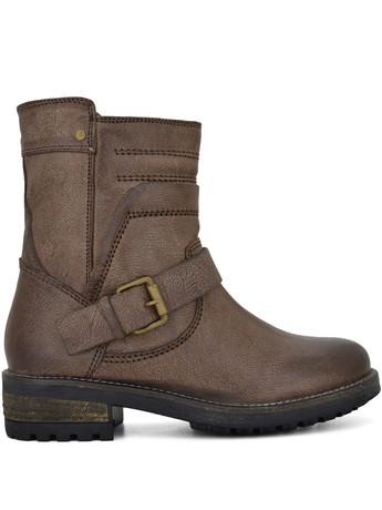 49fe7a5bbaa Biker στην κατηγορία γυναικεία παπούτσια   fashionguide.gr