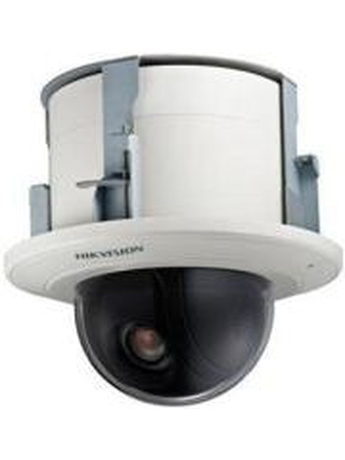 HIKVISION DS-2AE5230T-A3 TURBO HD 1080P ANALOG PTZ DOME CAMERA