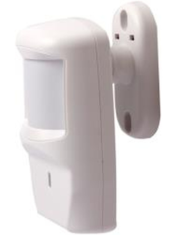 OLYMPIA PIR SENSOR FOR WIRELESS SECURITY SYSTEM