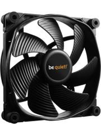 BE QUIET! SILENT WINGS 3120MM