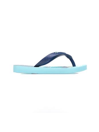 IPANEMA - Παιδικές σαγιονάρες IPANEMA μπλε