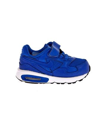 NIKE - Βρεφικά αθλητικά παπούτσια NIKE AIR MAX ST μπλε