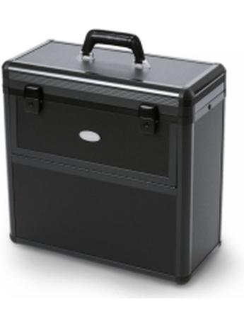 DICOTA D30967 DATABOX COMFORT FOR HP OFFICEJET 100/15.4'' NOTEBOOK