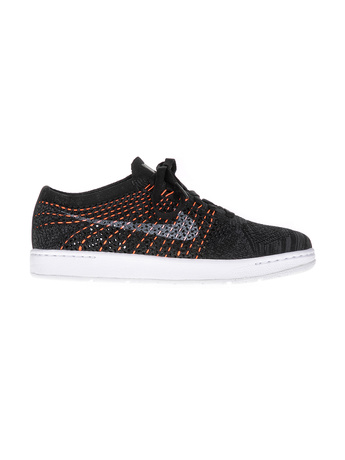 NIKE - Γυναικεία αθλητικά παπούτσια ΝΙΚΕ TENNIS CLASSIC ULTRA FLYKNIT μαύρα