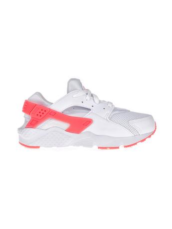 NIKE - Παιδικά αθλητικά παπούτσια NIKE REVOLUTION 3 (GS) ροζ-λευκά ... 0651ced6f3e