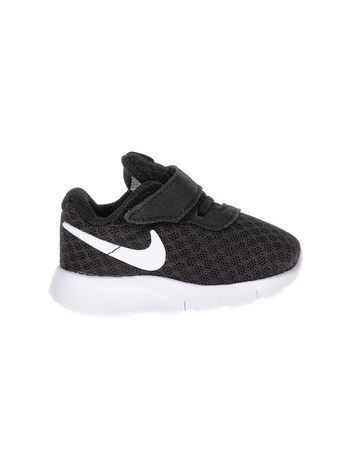 NIKE - Βρεφικό παπούτσι NIKE TANJUN γκρι