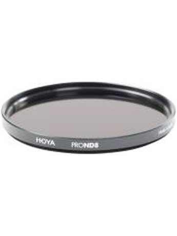 HOYA PROND FILTER PRO ND 8 52MM