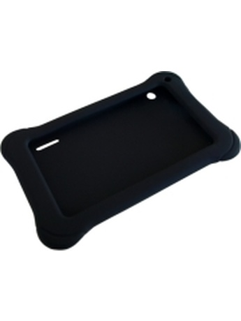INNOVATOR SILICON COVER V1 FOR TABLET 7DTB41