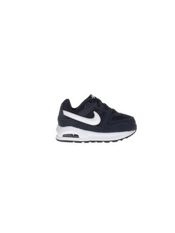eb74d60f2f1 Air Max Nike στην κατηγορία βρεφικά αθλητικά παπούτσια | fashionguide.gr
