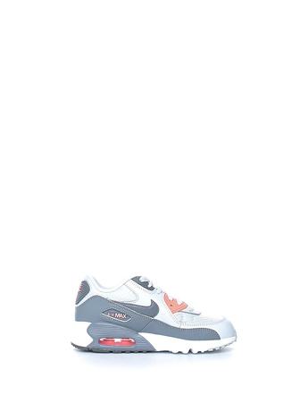820c5869f20 Nike Air Max 90 στην κατηγορία παιδικά παπούτσια - φύλο Κορίτσι ...