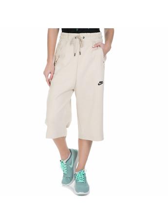 c99fea2cb0fd Εκπτώσεις σε Nike γυναικείες ολόσωμες φόρμες - χρώμα ΜΠΕΖ ...