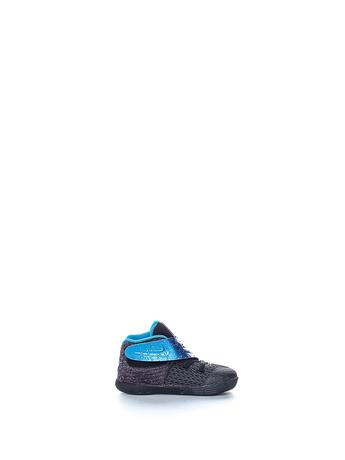 NIKE - Βρεφικά μπασκετικά παπούτσια Nike KYRIE 2 μπλε-μαύρα