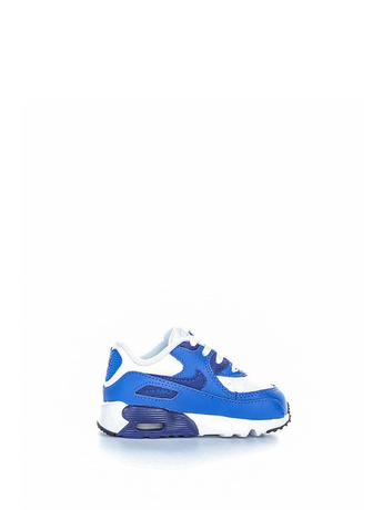 NIKE - Βρεφικά αθλητικά παπούτσια Nike AIR MAX 90 LTR (TD)