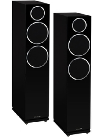 WHARFEDALE DIAMOND 230 BLACKWOOD ΖΕΥΓΟΣ