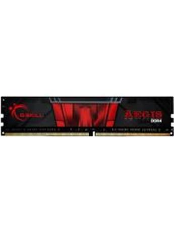 RAM G.SKILL F4-3000C16S-8GISB 8GB DDR4 3000MHZ AEGIS