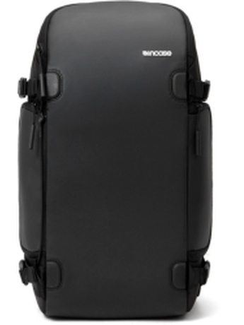 INCASE CL58083 GOPRO SLING PACK BLACK/LUMEN