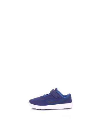 NIKE - Βρεφικά αθλητική παπούτσια NIKE REVOLUTION 3 (TDV)