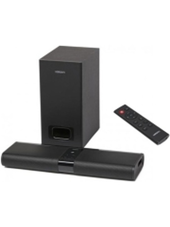 HORIZON HAV-S2400W 2.1 SOUNDBAR SUBWOOFER WITH BLUETOOTH / NFC