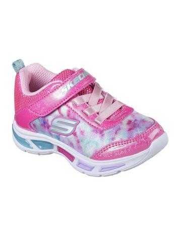 Skechers παιδικα παπουτσια για κοριτσια στην κατηγορία βρεφικά ... fa0353e8bc6
