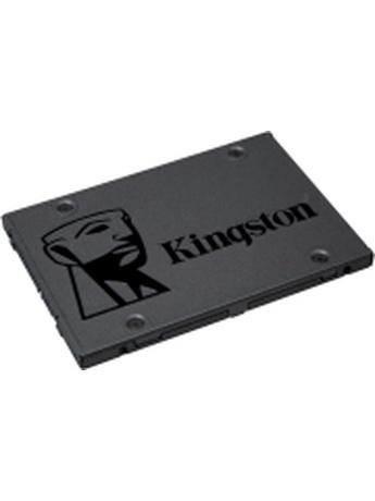 SSD KINGSTON SA400S37/960G SSDNOW A400 960GB 2.5'' SATA3