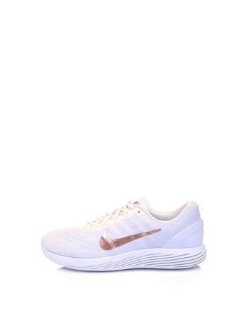 NIKE - Γυναικεία αθλητικά παπούτσια για τρέξιμο Nike LunarGlide 9 X