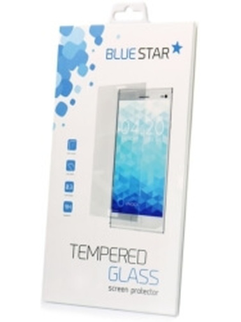 BLUE STAR TEMPERED GLASS FOR HUAWEI MATE 10