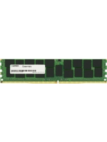 RAM MUSHKIN 992182 4GB DDR4 2133MHZ ESSENTIALS SERIES