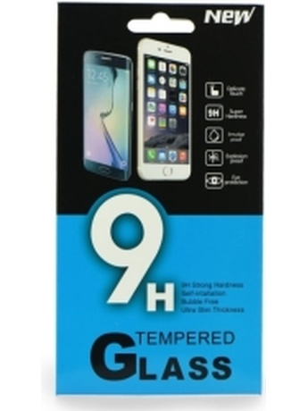TEMPERED GLASS FOR HTC DESIRE 650