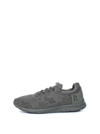 G-STAR RAW - Ανδρικά sneakers G-Star Raw χακί