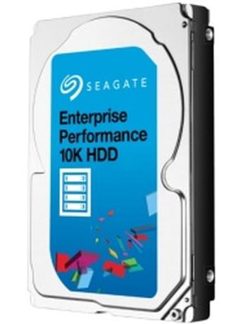 HDD SEAGATE ST900MM0168 ENTERPRISE PERFORMANCE 10K 2.5'' 900GB SAS 3.0