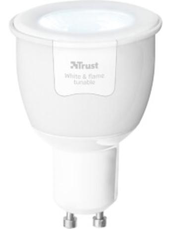 TRUST 71158 ZLED-TUNEG6 ZIGBEE TUNABLE LED SPOT
