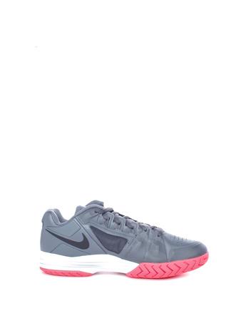 NIKE - Ανδρικά παπούτσια τέννις Nike LUNAR BALLISTEC 1.5 LG γκρι