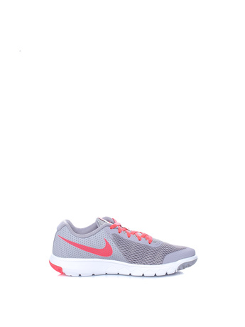 NIKE - Παιδικά κοριτσίστικα αθλητικά παπούτσια Nike FLEX EXPERIENCE 5 (GS) 522c0bd6ec6