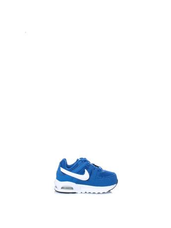 NIKE - Βρεφικά αθλητικά παπούτσια Nike AIR MAX COMMAND FLEX (TD)