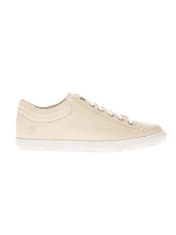 78624e97138 Πανινα Παπουτσια στην κατηγορία ανδρικά παπούτσια   fashionguide.gr