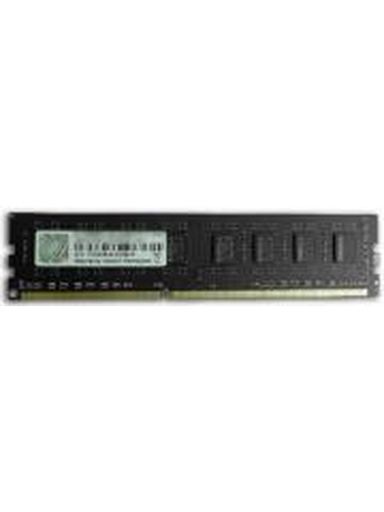 RAM G.SKILL F3-10600CL9S-8GBNT 8GB DDR3 PC3-10600 1333MHZ NT