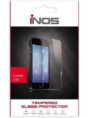 INOS TEMPERED GLASS 9H 0.33MM FOR SAMSUNG GALAXY NOTE 5 1