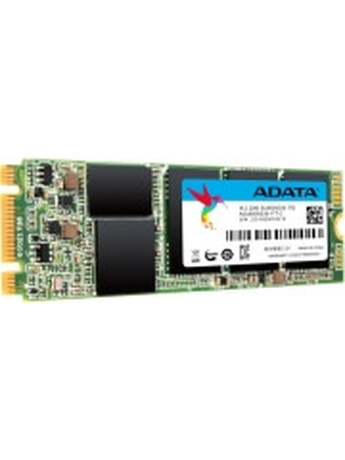 SSD ADATA ULTIMATE SU800 M.2 2280 3D NAND FLASH 1TB SATA3