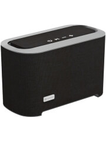 PLATINET PMG094 DENO BLUETOOTH SPEAKER WITH DOCKING STATION AND SUBWOOFER