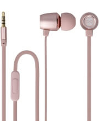 FOREVER MSE-100 HANDSFREE ROSE-GOLD