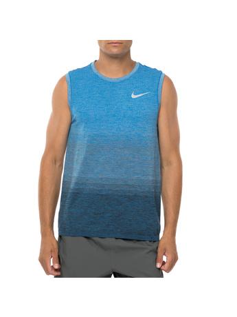 UNDER ARMOUR - Ανδρική αθλητική αμάνικη μπλούζα UNDER ARMOUR CURRY ... 2271d9da6ad